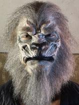 Werwolf 1