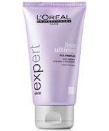 L'Oréal - Soin Liss Ultime