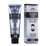 HAIRGUM - COLORATION HOMME CHEVEUX & BARBE