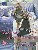 TILDAS SOMMERWELT Art.KN64758