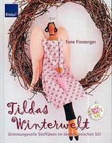 TILDAS WINTERWELT Art.KN64754