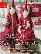TILDAS NEUE WEIHNACHTSWELT Art.KN64715