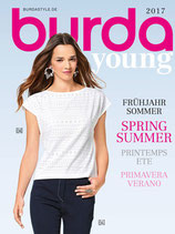 Young Fashion Katalog 2017