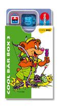 cardbox c 0190 > Cool Bär Box 3
