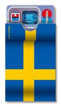 cardbox 099 > Schweden