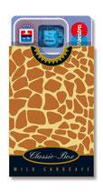 cardbox c 0156 > Giraffe