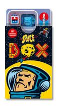 cardbox c 022 > Spacebox