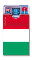 cardbox 045 > Italien