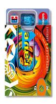 cardbox c 0166 > Rave