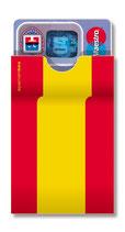 cardbox 058 > Spanien