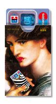 cardbox c 0221 > Art Edition