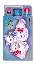 cardbox c 075 > Kätzchen