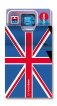 cardbox c 0242 > British Box