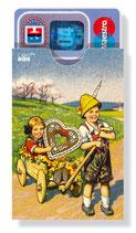 cardbox 108 > Herzlbox