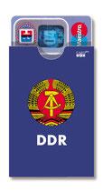 cardbox 077 > DDR blau