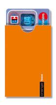 cardbox c 0231 > orange