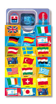 cardbox c 0215 > Internationale Box