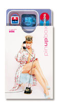 cardbox L 064 > Pin-up 1