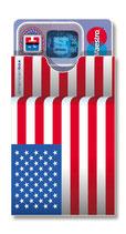 cardbox 012 > USA