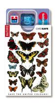 cardbox c 077 > Schmetterlinge