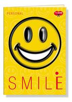 flipcat 010 > Smiley
