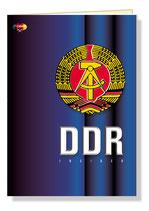 flipcat 011 > DDR