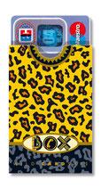 cardbox c 047 > Giraffe