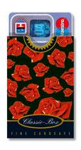 cardbox c 0103 > Roses