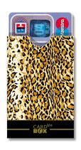 cardbox 002 > Leopard