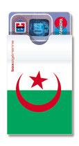 cardbox 047 > Algerien