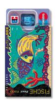 cardbox c 073 > Fische