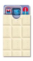 cardbox c 0240 > weiße Schokolade