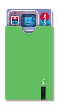 cardbox c 0234 > green