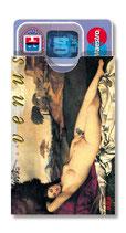 cardbox c 0208 > Venus 2