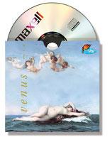 burnerbox 015 > Venus