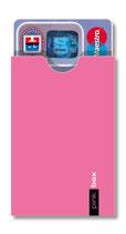 cardbox c 0233 > pink
