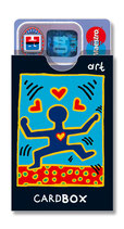 cardbox c 0173 > Art-Box