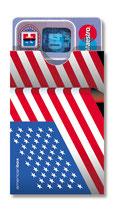 cardbox c 0244 > USA