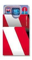 cardbox c 0248 > Österreich