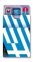 cardbox c 0249 > Griechenland