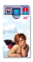 cardbox 016 > Engel solo 2
