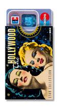 cardbox c 0152 > Hollywood