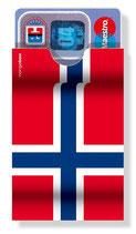 cardbox 109 > Norwegen