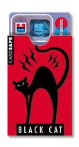 cardbox c 057 > Black Cat