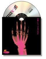 burnerbox 002 > Röntgenhand