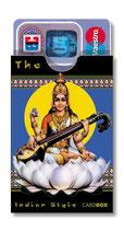 cardbox c 0188 > Indian