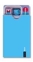 cardbox c 0232 > blue