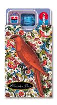 cardbox c 084 > Florentiner Papagei