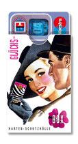 cardbox c 0129 > Glücksbox Nostalgie