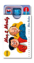 cardbox c 0138 > Max & Moritz